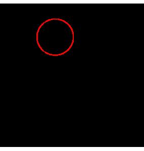 Cristal Camara Xiaomi Mi Max 3