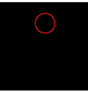 Cristal Camara Xiaomi Pocophone F1