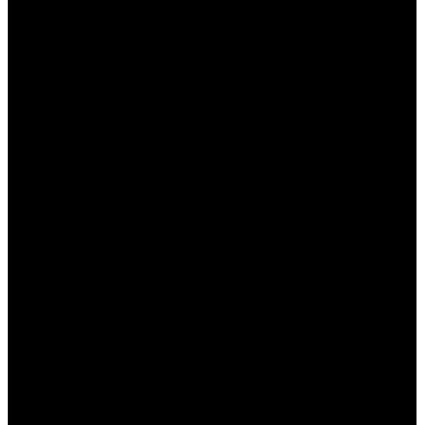 Instalación software android movil alcatel