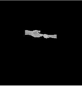 Actualización software android movil nokia
