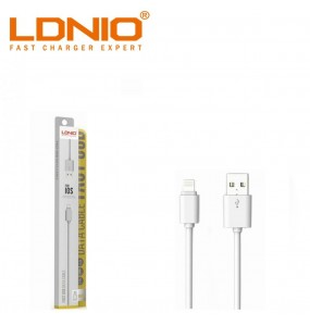comprar Cable carga iPhone lightning