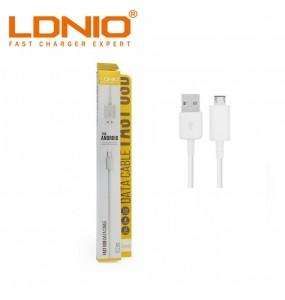 comprar Cable carga micro usb