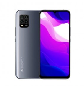 """comprar Telefono movil Xiaomi Mi 10 Lite 6.47"""""""