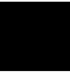 Protector Pantalla móvil LG G6 Black