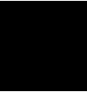 reparar arreglar cambiar sustituir Cristal Pantalla J3 2017 málaga