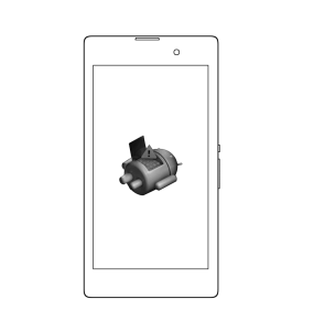 Recuperación sistema operativo android movil sony Xperia L1