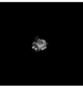 Recuperación sistema operativo android movil sony Xperia XZ2 Premium