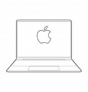Instalacion Formatear o limpiar ordenador imac macbook en Málaga