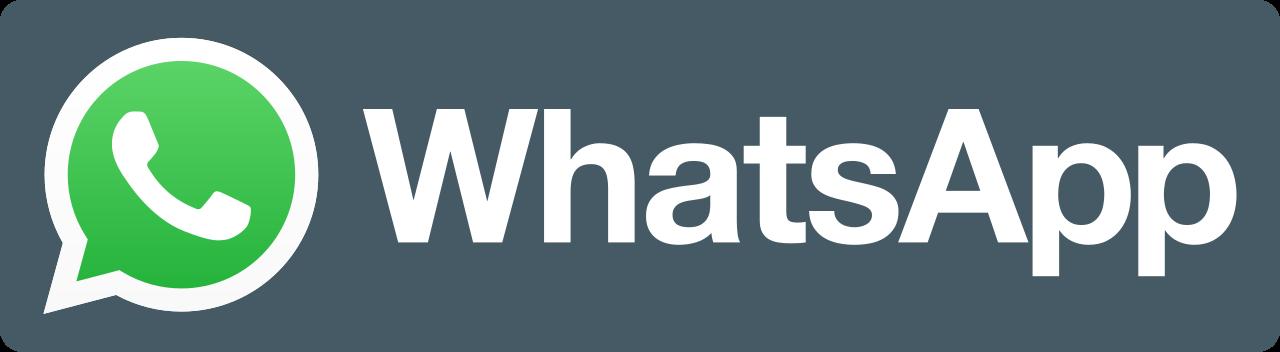 whatsapp-rim-mobile